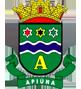Logo da entidade PREFEITURA MUNICIPAL DE APIUNA