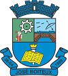 Logo da entidade PREFEITURA MUNICIPAL DE JOSE BOITEUX