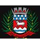 Logo da entidade Prefeitura Municipal São João Batista