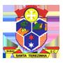 Logo da entidade Prefeitura Municipal de Santa Terezinha
