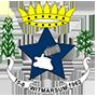 Logo da entidade Prefeitura Municipal de Witmarsum