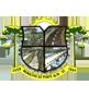 Logo da entidade Prefeitura Municipal de Ponte Alta