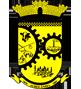 Logo da entidade PREFEITURA MUNICIPAL DE AGROLANDIA