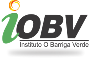 IOBV - Instituto O Barriga Verde